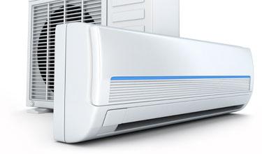 klimatyzator_2